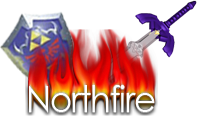 Northfire Network